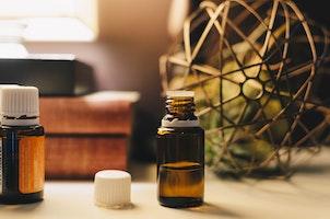 Acheter huiles de massage naturelles